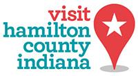 Hamilton County Tourism