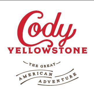 Cody Yellowstone, Wyoming