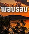 Wausau/Central WI CVB
