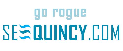 Quincy CVB IL