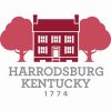 Harrodsburg County KY