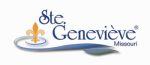 Ste. Genevieve Tourism, MO
