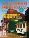 Southern Minnesota Tourism