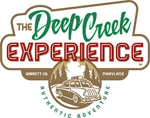 Deep Creek Lake & Garrett County