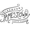 Jamestown Promotion/Tourism Center