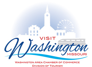 Washington Area Chamber of Commerce