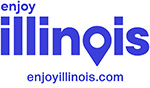 Illinois Office of Tourism