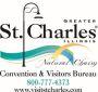 St. Charles, IL CVB