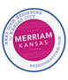 Merriam Visitors Bureau