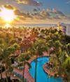 Lago Mar Beach Resort & Club