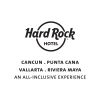 Hard Rock Hotels All Inclusive