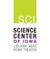 Science Center of Iowa & Blank IMAX
