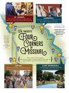 Four Corners of Missouri