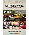 Shipshewana IN