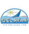 Visit Delavan